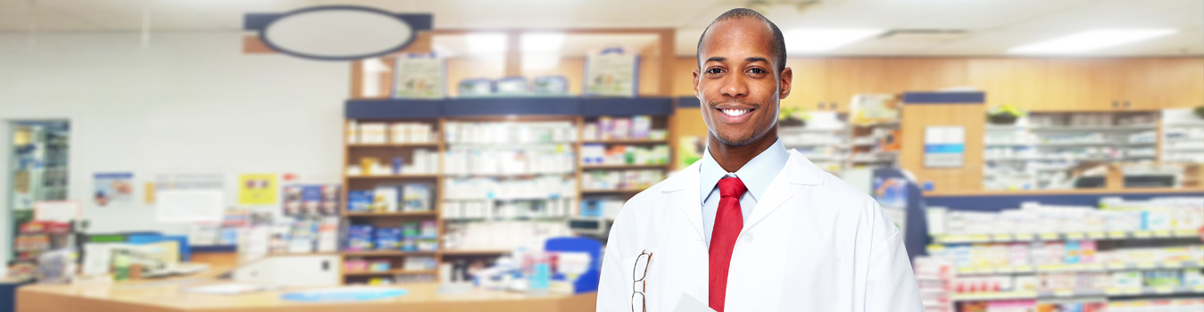 the contribution of online pharmacy to The story & brand summit learn how to tell the stories you need to tell.